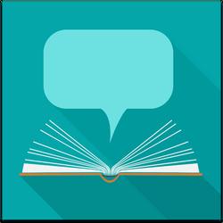 Book-Summaries-2